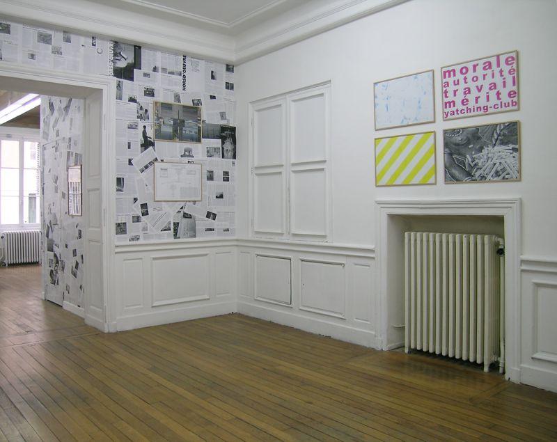 2012interface1