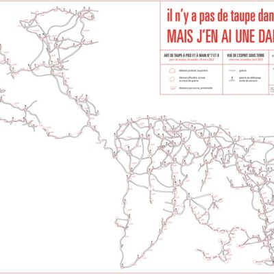 lise duclaux